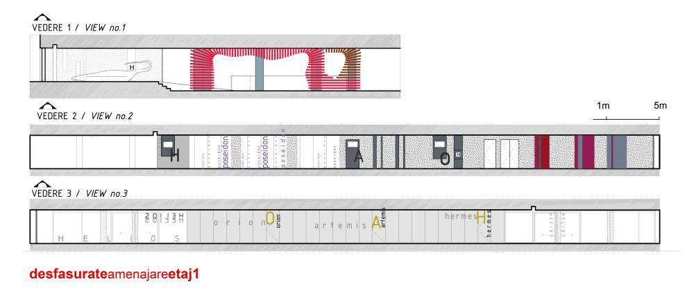 https://nbc-arhitect.ro/wp-content/uploads/2020/11/NBC-Arhitect-_-interior-design-_-Zenith-Conference-Center-_-Bucharest-Romania_23.jpg