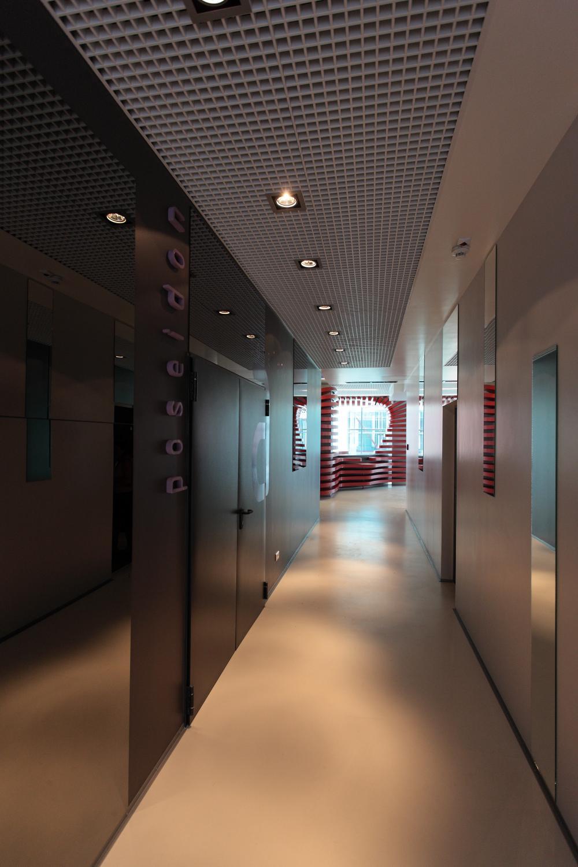 https://nbc-arhitect.ro/wp-content/uploads/2020/11/NBC-Arhitect-_-interior-design-_-Zenith-Conference-Center-_-Bucharest-Romania_3.jpg
