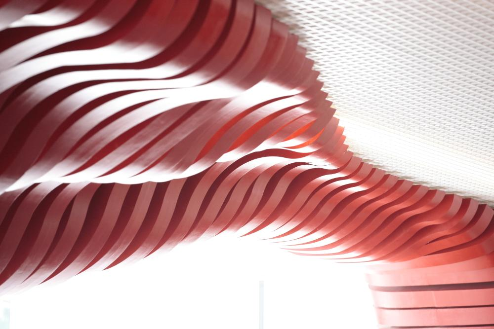 https://nbc-arhitect.ro/wp-content/uploads/2020/11/NBC-Arhitect-_-interior-design-_-Zenith-Conference-Center-_-Bucharest-Romania_6.jpg