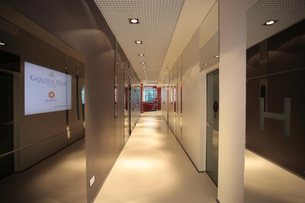 https://nbc-arhitect.ro/wp-content/uploads/2020/11/NBC-Arhitect-_-interior-design-_-Zenith-Conference-Center-_-Bucharest-Romania_9.jpg