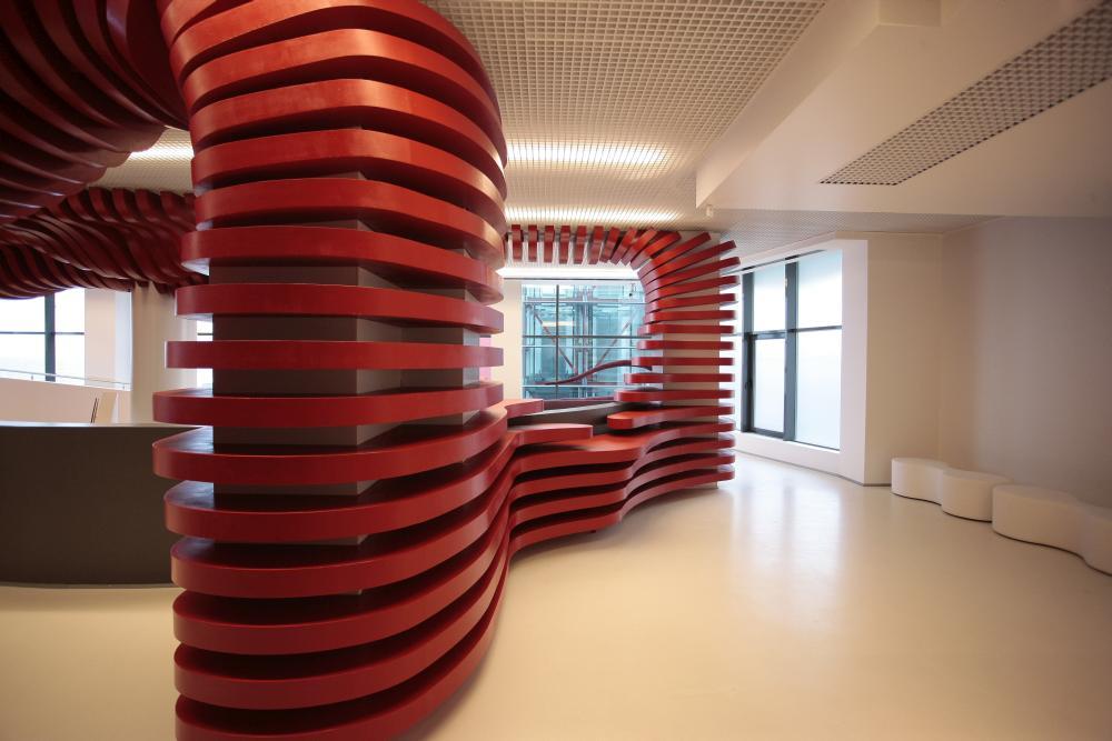 https://nbc-arhitect.ro/wp-content/uploads/2020/11/NBC-Arhitect-_-interior-design-_-Zenith-Conference-Center-_-Bucharest-Romania_master-photo-2.jpg
