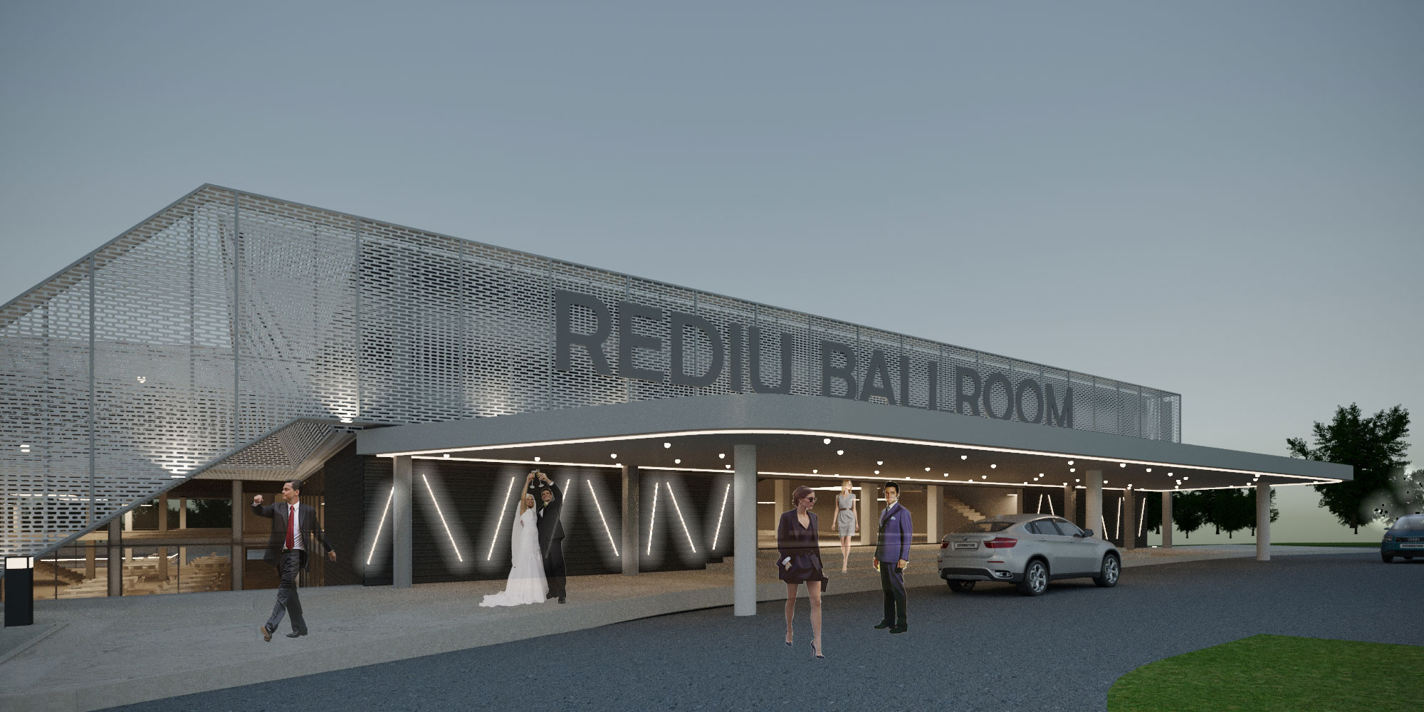 https://nbc-arhitect.ro/wp-content/uploads/2020/11/NBC-Arhitect-_-public-buildings-_-Botosani-Events-Center-_-Botosani-Romania_2.jpg