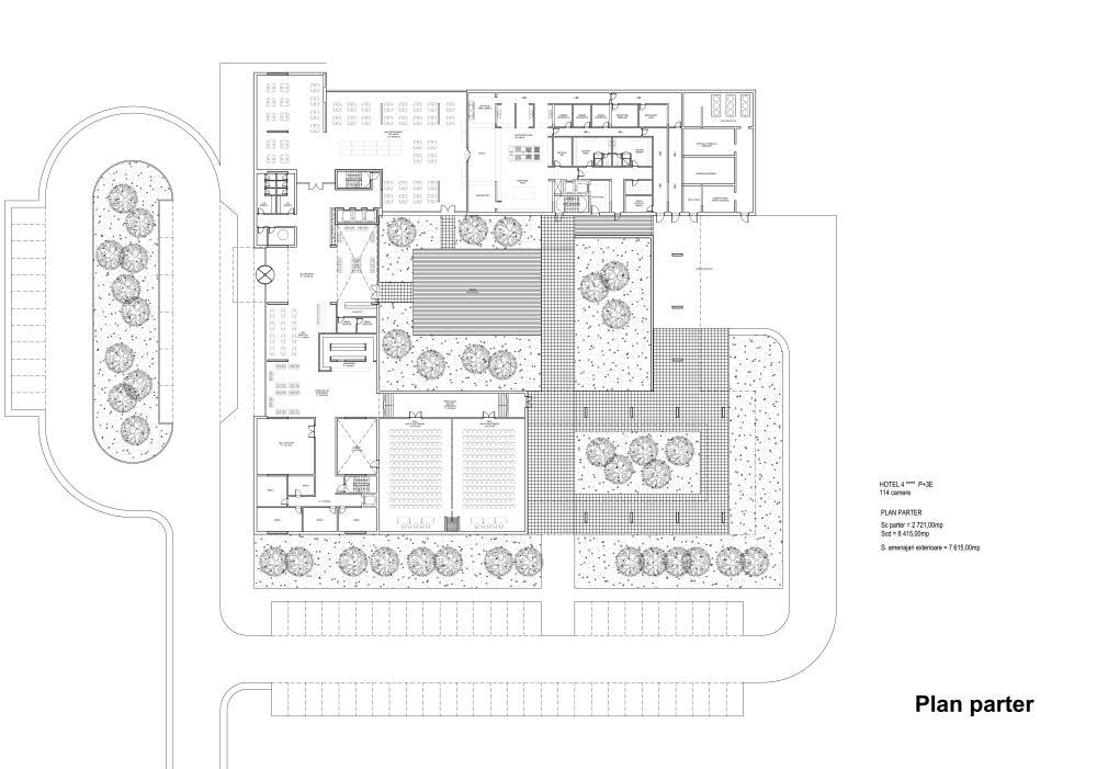 https://nbc-arhitect.ro/wp-content/uploads/2020/11/NBC-Arhitect-_-public-buildings-_-Cluj-Hotel-_-Cluj-Napoca-Romania_2.jpg
