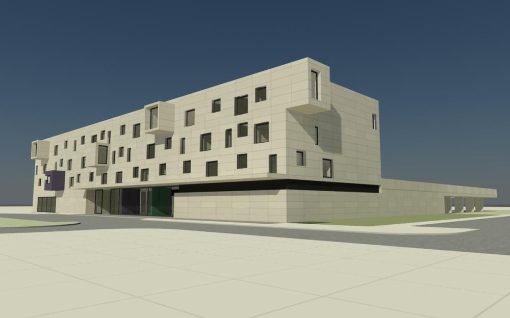 https://nbc-arhitect.ro/wp-content/uploads/2020/11/NBC-Arhitect-_-public-buildings-_-Cluj-Hotel-_-Cluj-Napoca-Romania_5.jpg
