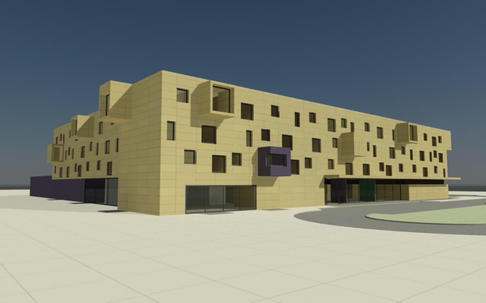 https://nbc-arhitect.ro/wp-content/uploads/2020/11/NBC-Arhitect-_-public-buildings-_-Cluj-Hotel-_-Cluj-Napoca-Romania_6.jpg
