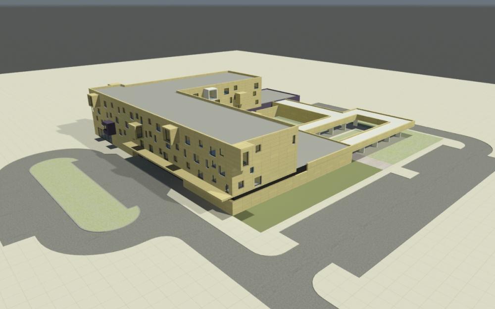 https://nbc-arhitect.ro/wp-content/uploads/2020/11/NBC-Arhitect-_-public-buildings-_-Cluj-Hotel-_-Cluj-Napoca-Romania_8.jpg