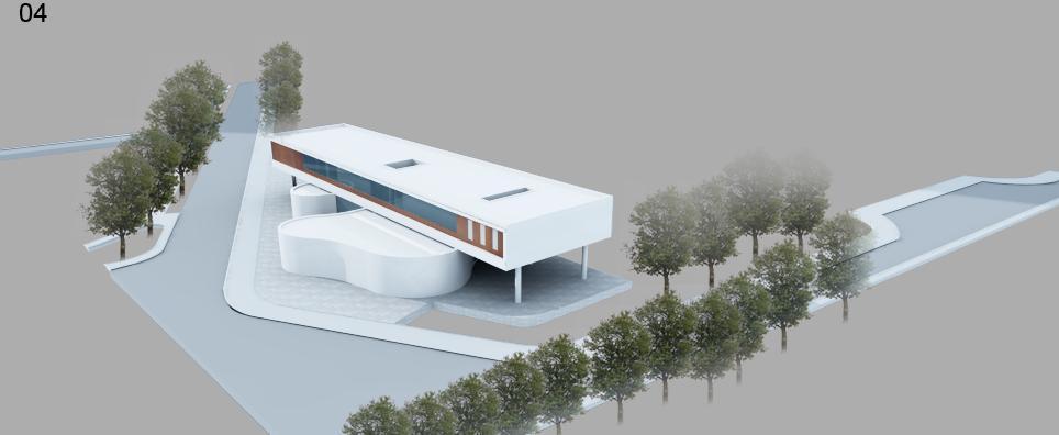 https://nbc-arhitect.ro/wp-content/uploads/2020/11/NBC-Arhitect-_-public-buildings-_-Kindergarten-2-_-Romania_4.jpg