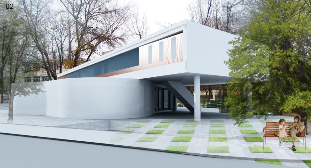 https://nbc-arhitect.ro/wp-content/uploads/2020/11/NBC-Arhitect-_-public-buildings-_-Kindergarten-2-_-Romania_master-photo.jpg