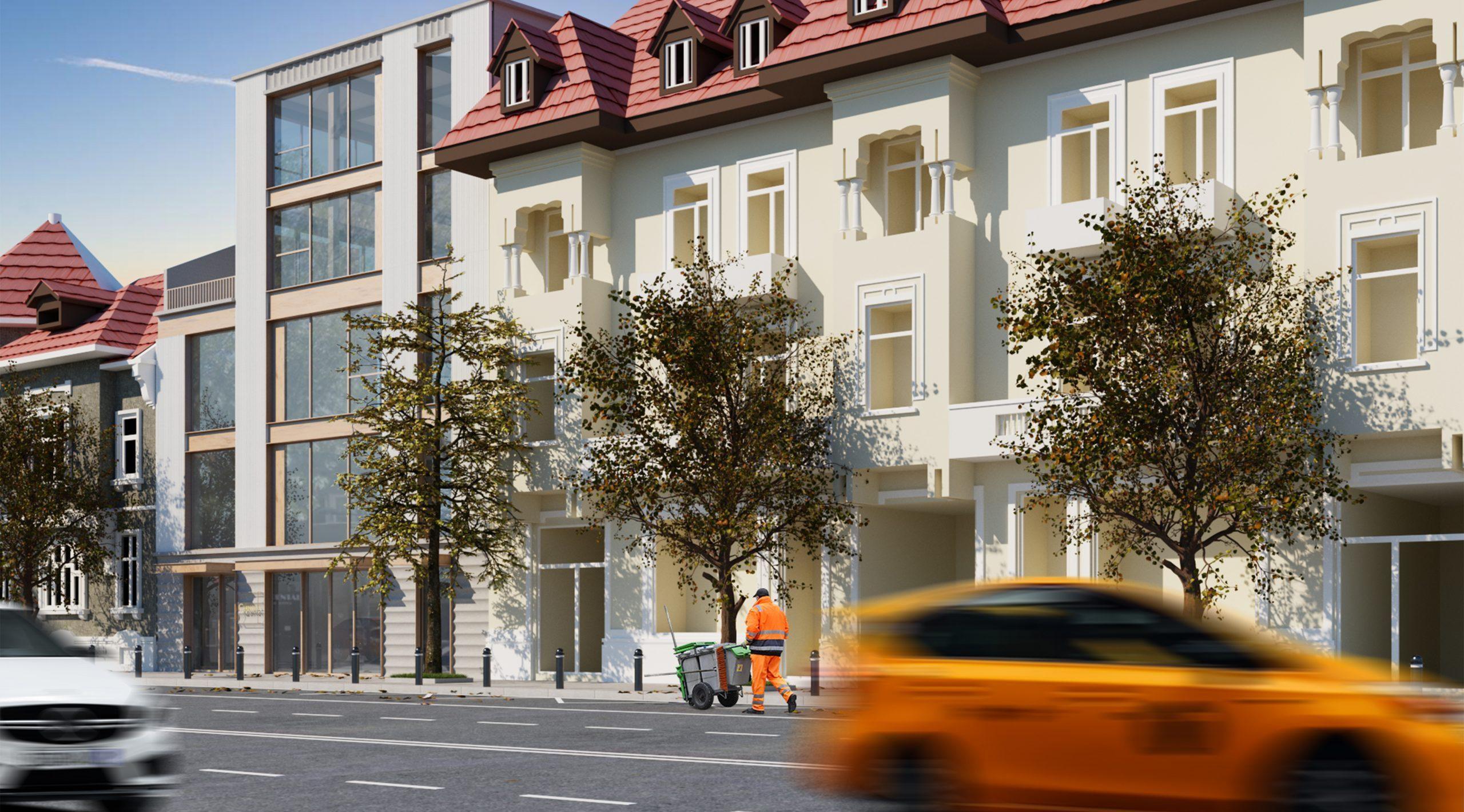 https://nbc-arhitect.ro/wp-content/uploads/2020/11/NBC-Arhitect-_-public-buildings-_-Top-Line-Dorobanti-_-Bucharest-Romania_2-scaled-e1604925379960.jpg