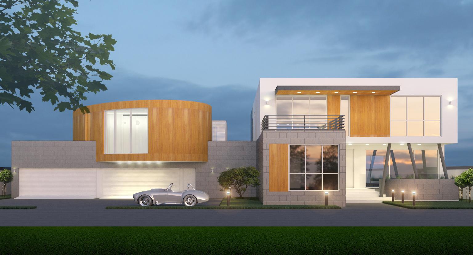 https://nbc-arhitect.ro/wp-content/uploads/2020/11/NBC-Arhitect-_-residences-_-Laguna-Residence-_-exterior-view-_-.jpg