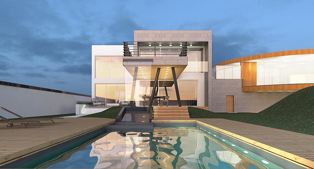 https://nbc-arhitect.ro/wp-content/uploads/2020/11/NBC-Arhitect-_-residences-_-Laguna-Residence-_-exterior-view_1.jpg