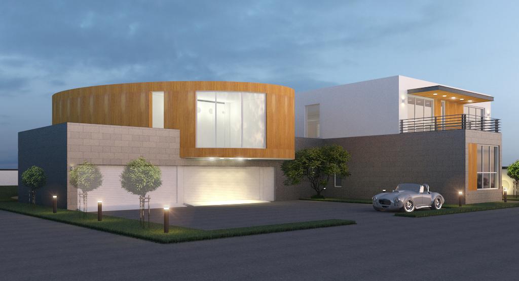 https://nbc-arhitect.ro/wp-content/uploads/2020/11/NBC-Arhitect-_-residences-_-Laguna-Residence-_-exterior-view_2.jpg
