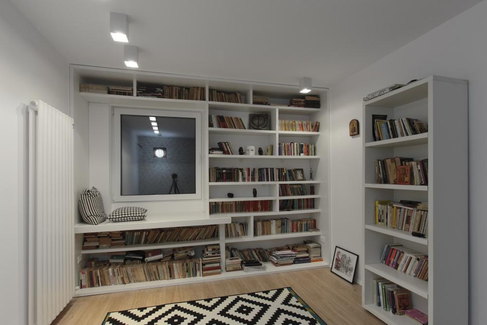 https://nbc-arhitect.ro/wp-content/uploads/2020/11/NBC-Arhitect-_-residences-_-Magenta-House-_-exterior-view_21.jpg