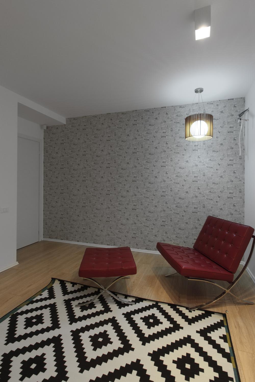 https://nbc-arhitect.ro/wp-content/uploads/2020/11/NBC-Arhitect-_-residences-_-Magenta-House-_-exterior-view_22.jpg