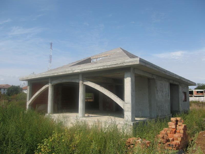 https://nbc-arhitect.ro/wp-content/uploads/2020/11/NBC-Arhitect-_-residences-_-Magenta-House-_-exterior-view_8.jpg