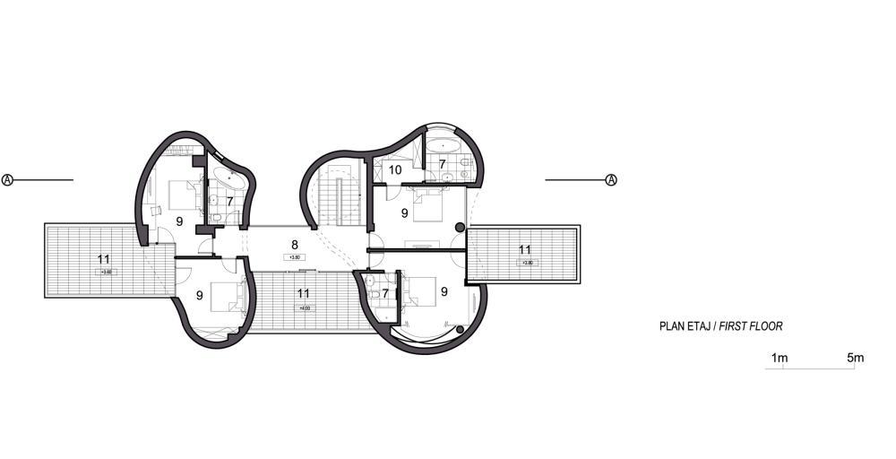 https://nbc-arhitect.ro/wp-content/uploads/2020/11/NBC-Arhitect-_-residences-_-Serban-House-Villa-_-Romania-_-plans_1.jpg