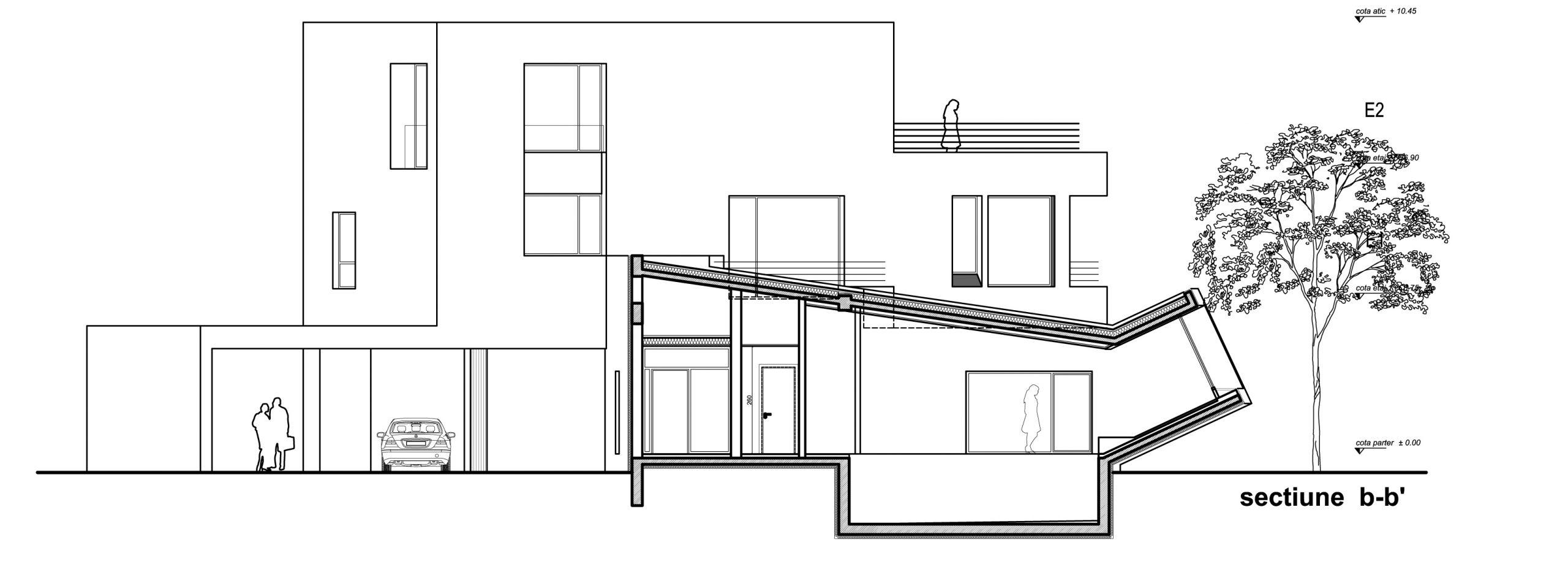 https://nbc-arhitect.ro/wp-content/uploads/2020/11/NBC-Arhitect-_-residences-_-Zamora-Villa-_-Romania-_-plans_2-scaled.jpg