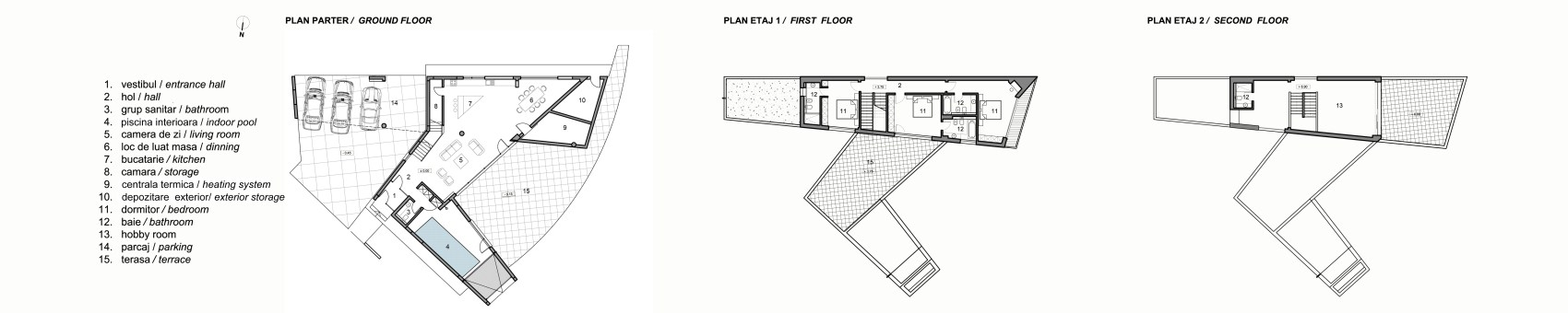 https://nbc-arhitect.ro/wp-content/uploads/2020/11/NBC-Arhitect-_-residences-_-Zamora-Villa-_-Romania-_-plans_4.jpg