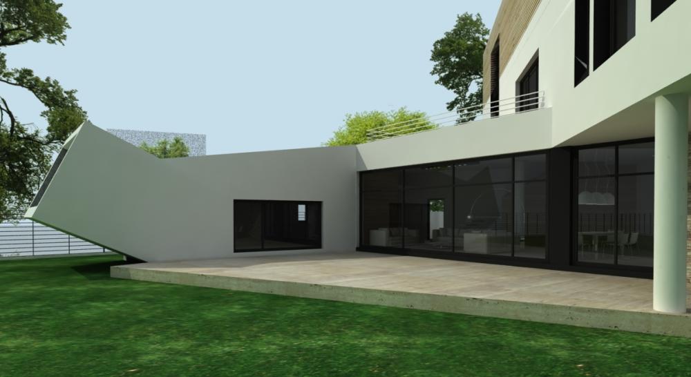 https://nbc-arhitect.ro/wp-content/uploads/2020/11/NBC-Arhitect-_-residences-_-Zamora-Villa-_-Romania_10.jpg