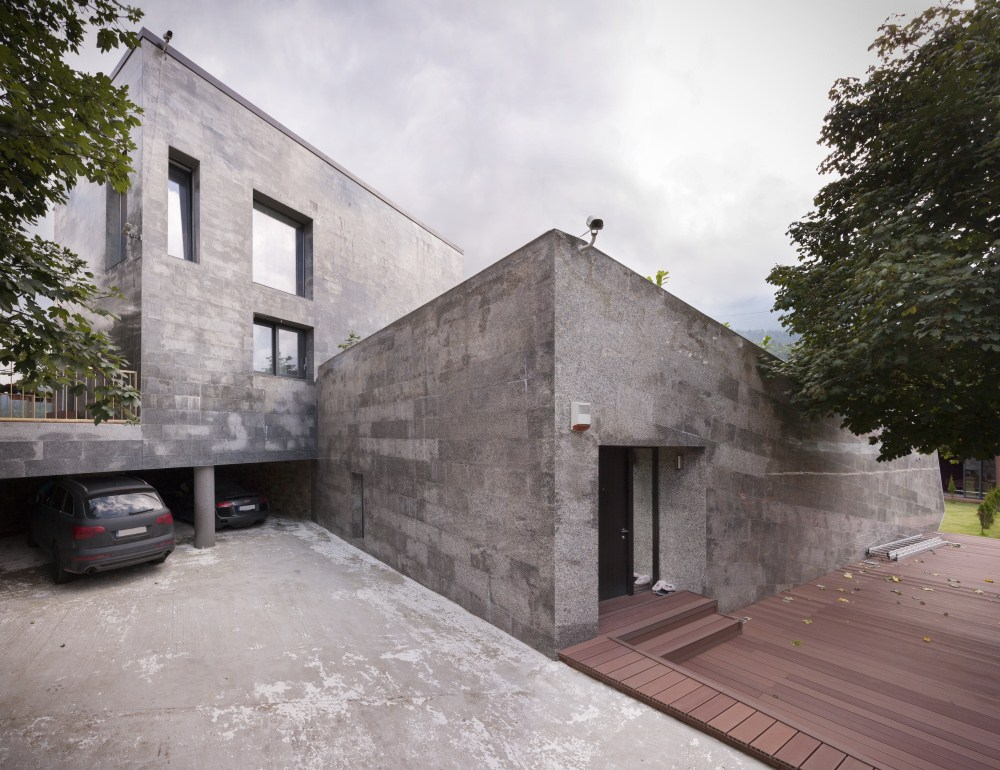 https://nbc-arhitect.ro/wp-content/uploads/2020/11/NBC-Arhitect-_-residences-_-Zamora-Villa-_-Romania_16.jpg