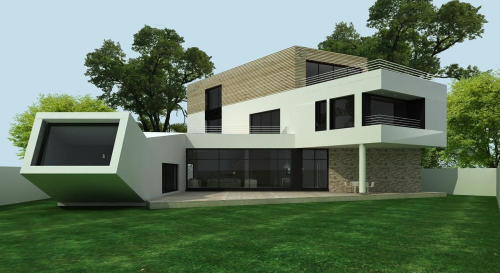 https://nbc-arhitect.ro/wp-content/uploads/2020/11/NBC-Arhitect-_-residences-_-Zamora-Villa-_-Romania_4.jpg