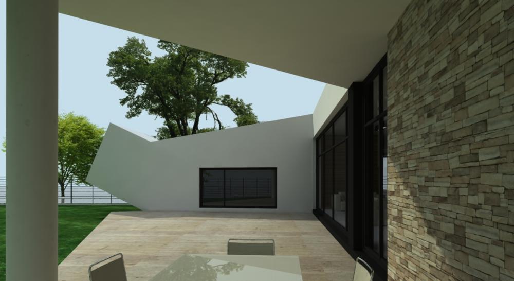 https://nbc-arhitect.ro/wp-content/uploads/2020/11/NBC-Arhitect-_-residences-_-Zamora-Villa-_-Romania_6.jpg