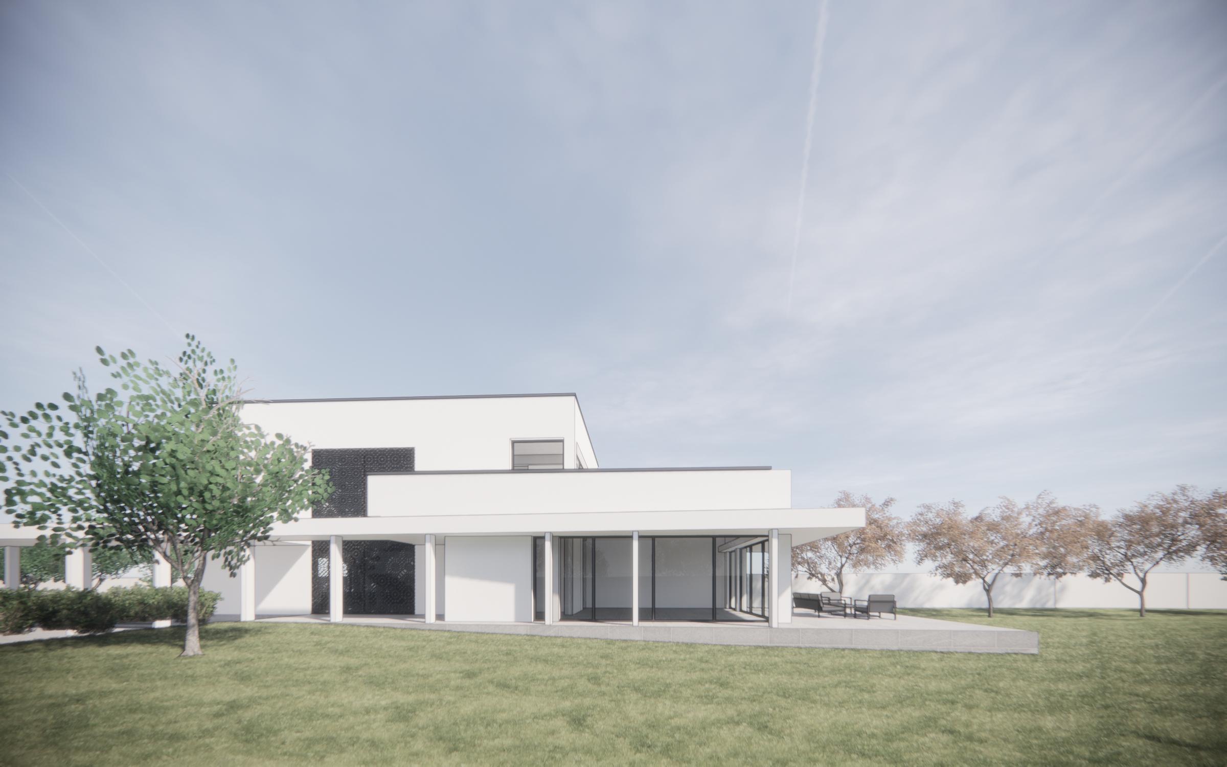 https://nbc-arhitect.ro/wp-content/uploads/2020/11/NBC-Arhitect-_-residential-_-2x-Snagov-_-Snagov-Romania_1.jpg