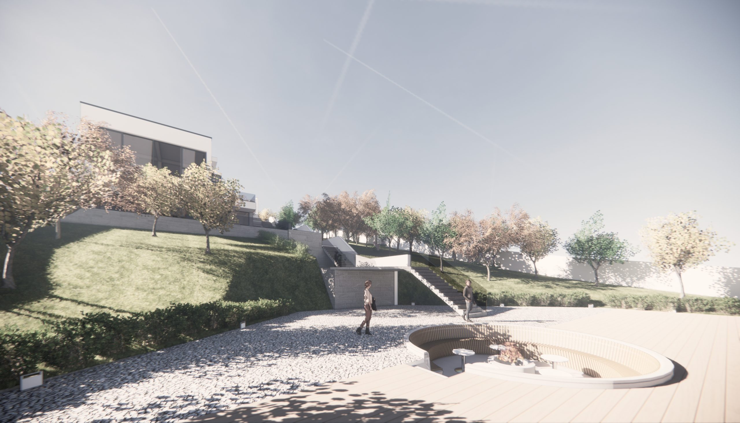 https://nbc-arhitect.ro/wp-content/uploads/2020/11/NBC-Arhitect-_-residential-_-2x-Snagov-_-Snagov-Romania_10-scaled.jpg