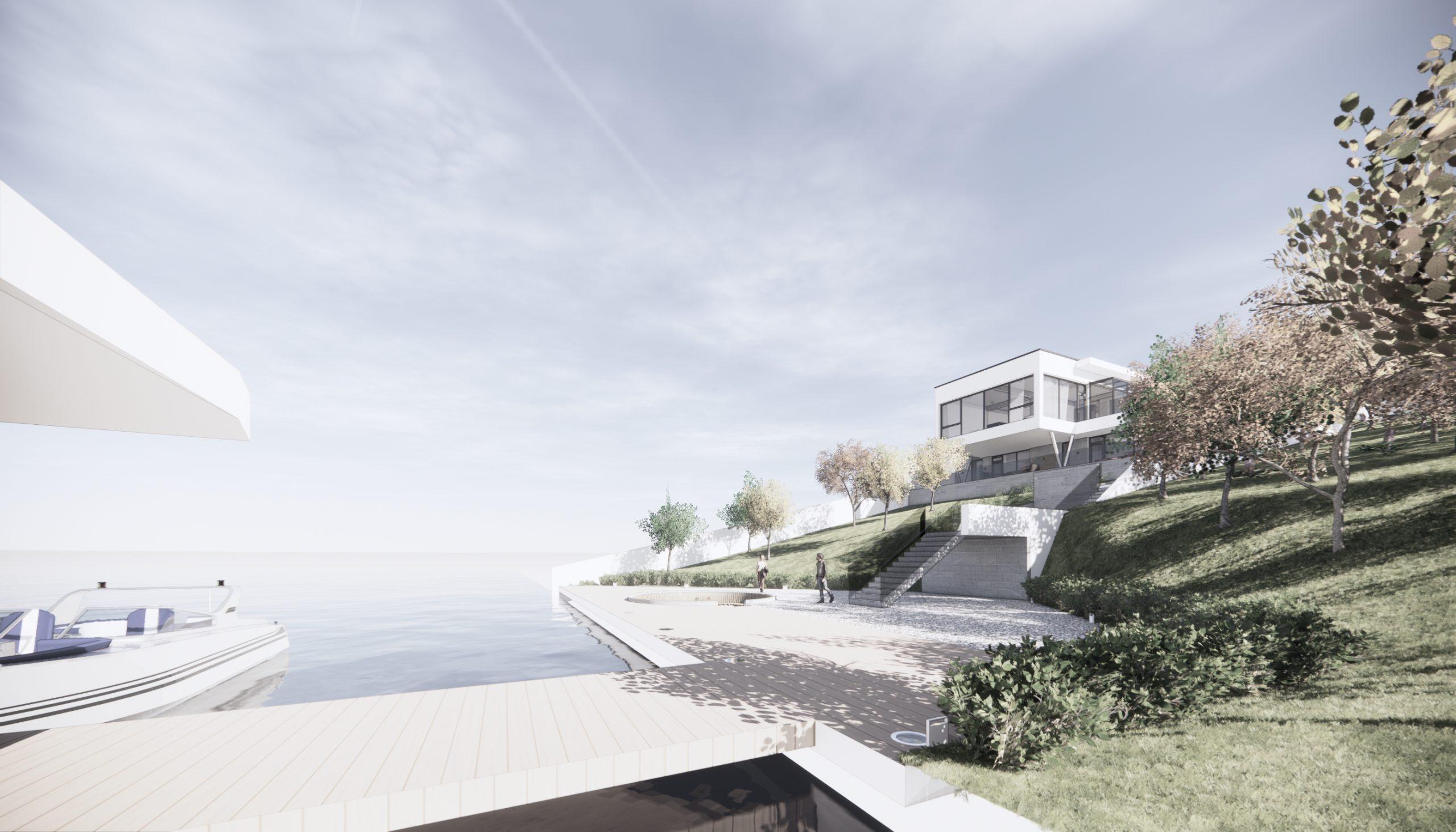 https://nbc-arhitect.ro/wp-content/uploads/2020/11/NBC-Arhitect-_-residential-_-2x-Snagov-_-Snagov-Romania_12-scaled.jpg