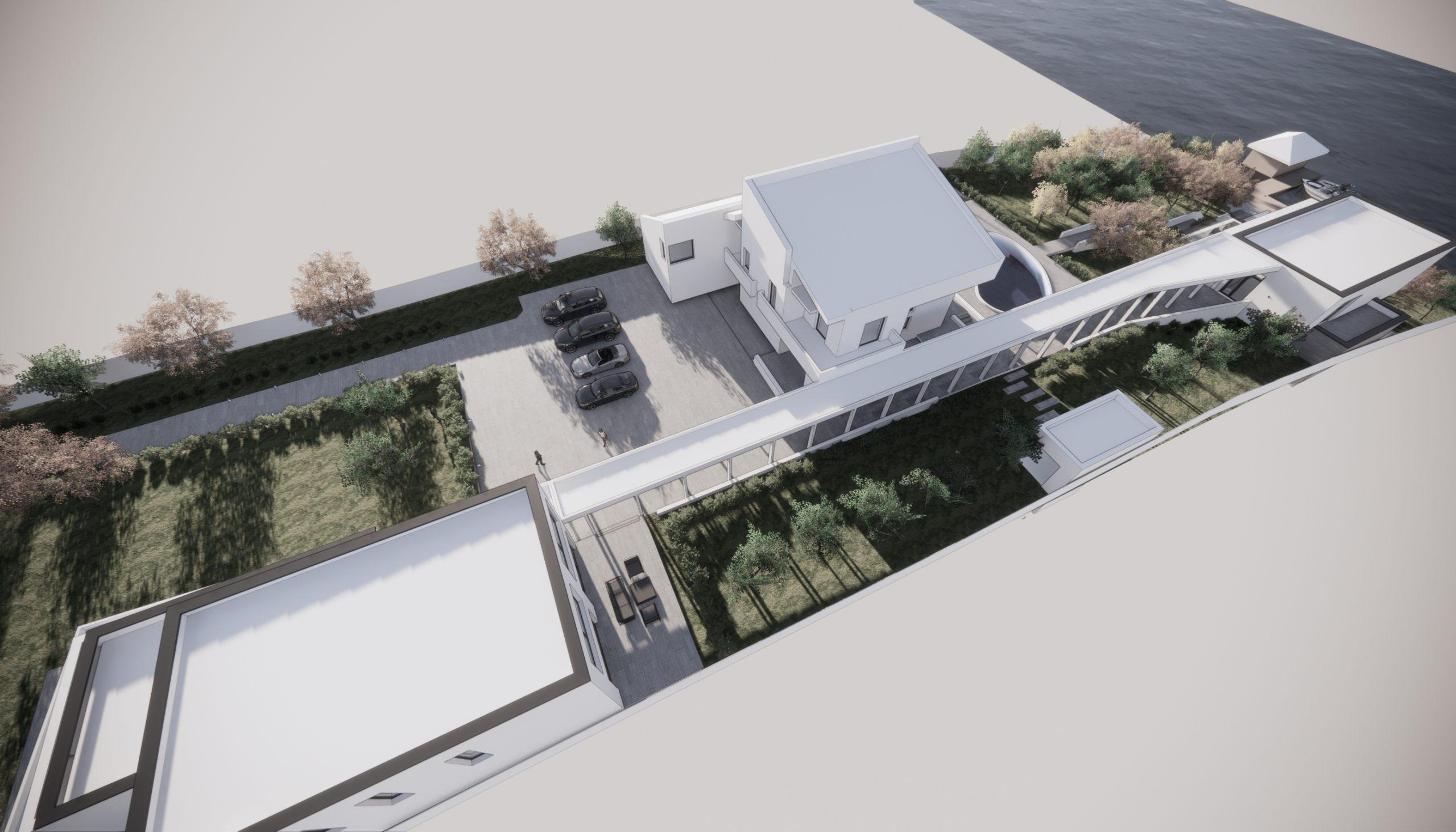 https://nbc-arhitect.ro/wp-content/uploads/2020/11/NBC-Arhitect-_-residential-_-2x-Snagov-_-Snagov-Romania_13-scaled.jpg