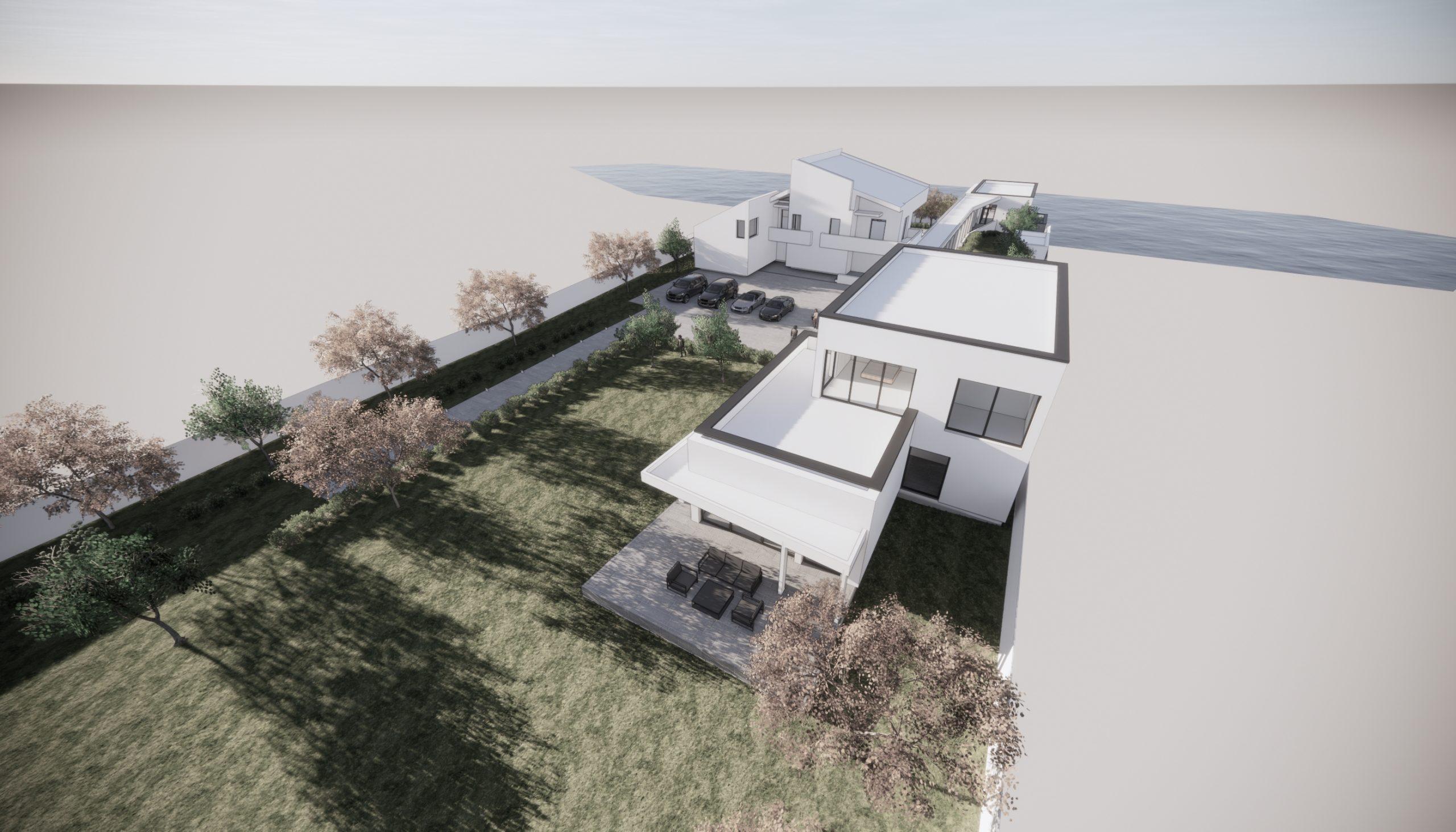 https://nbc-arhitect.ro/wp-content/uploads/2020/11/NBC-Arhitect-_-residential-_-2x-Snagov-_-Snagov-Romania_14-scaled.jpg