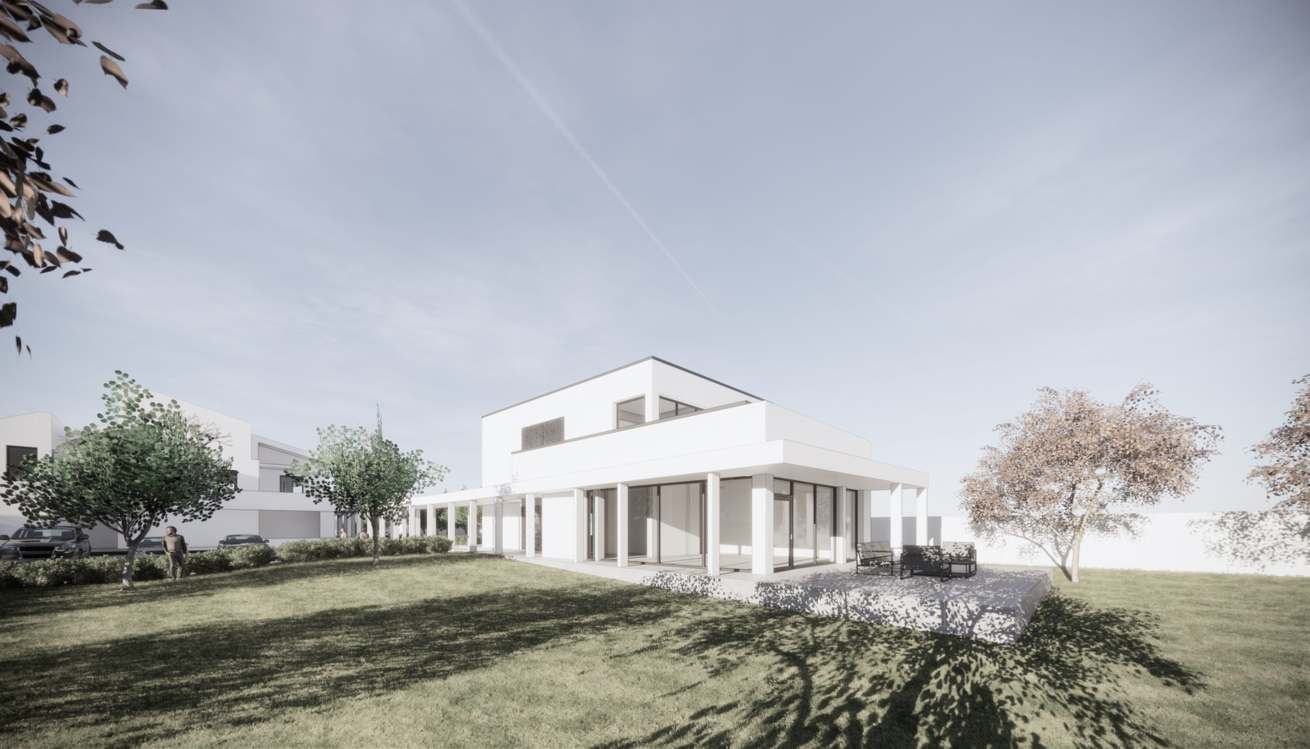 https://nbc-arhitect.ro/wp-content/uploads/2020/11/NBC-Arhitect-_-residential-_-2x-Snagov-_-Snagov-Romania_16-scaled.jpg
