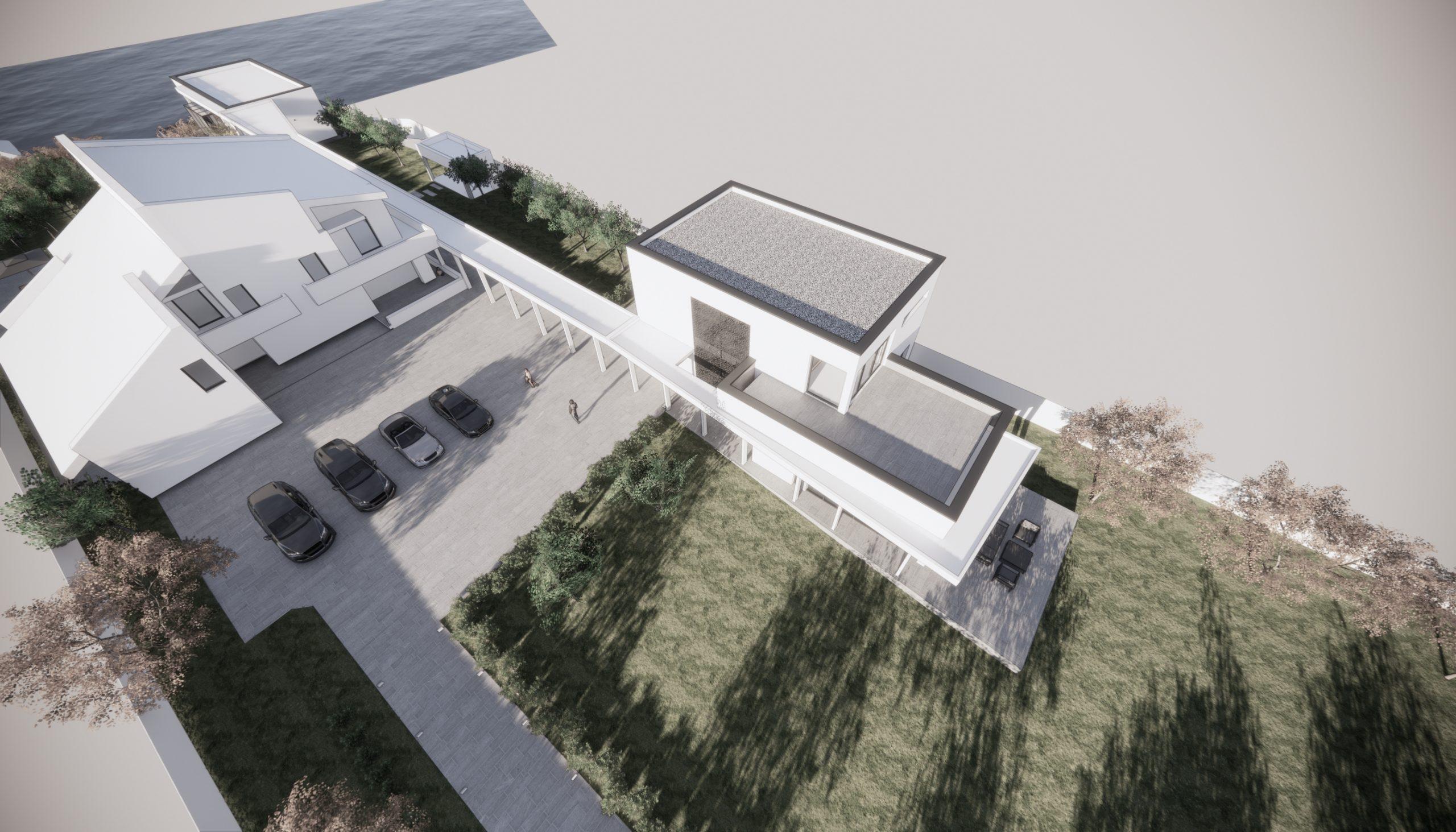 https://nbc-arhitect.ro/wp-content/uploads/2020/11/NBC-Arhitect-_-residential-_-2x-Snagov-_-Snagov-Romania_17-scaled.jpg