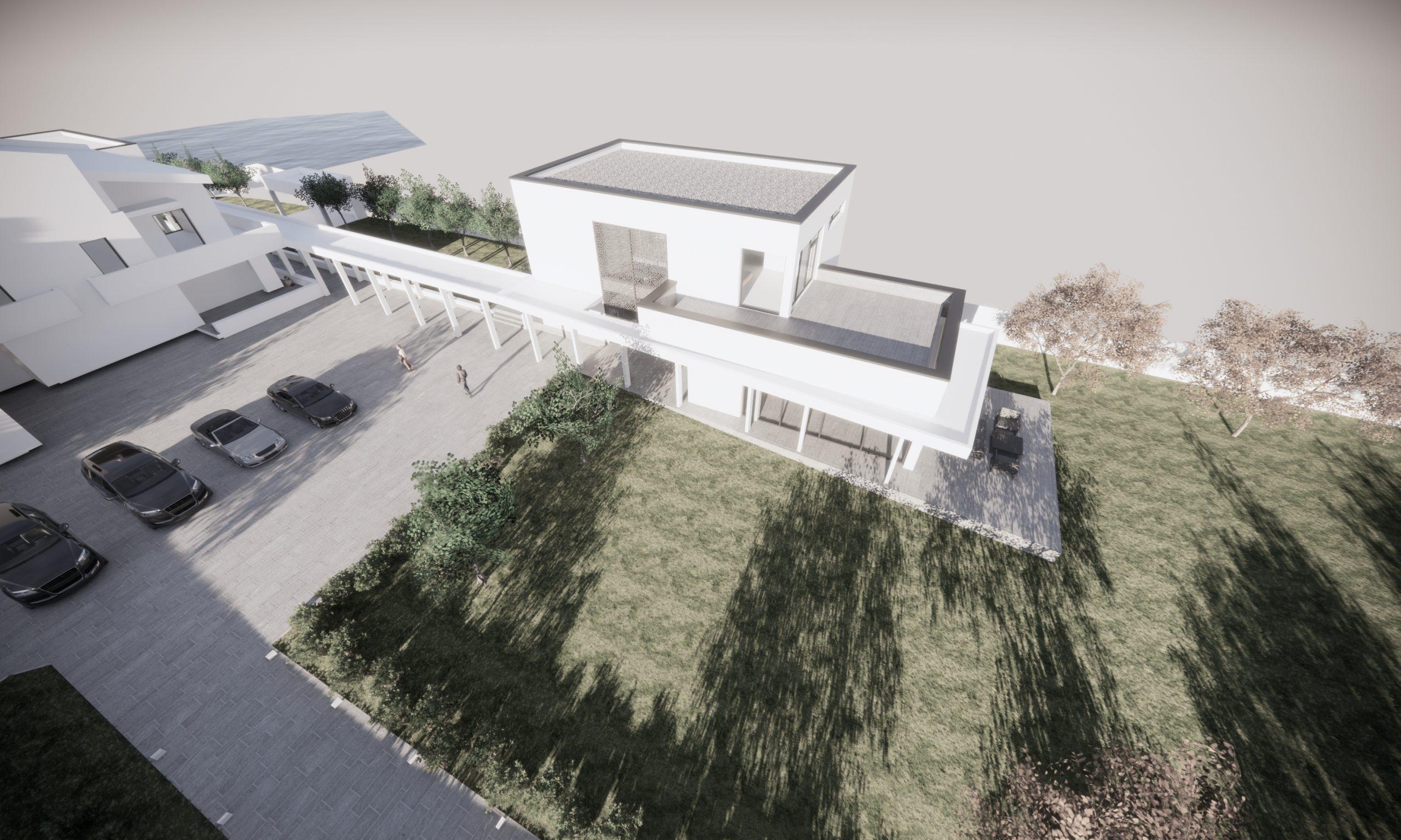 https://nbc-arhitect.ro/wp-content/uploads/2020/11/NBC-Arhitect-_-residential-_-2x-Snagov-_-Snagov-Romania_18-scaled.jpg