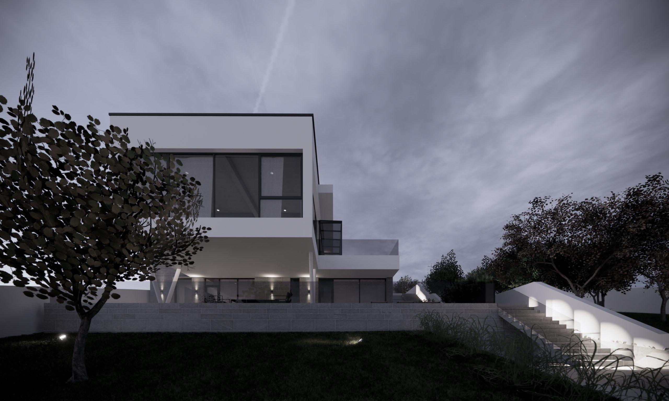 https://nbc-arhitect.ro/wp-content/uploads/2020/11/NBC-Arhitect-_-residential-_-2x-Snagov-_-Snagov-Romania_19-scaled.jpg