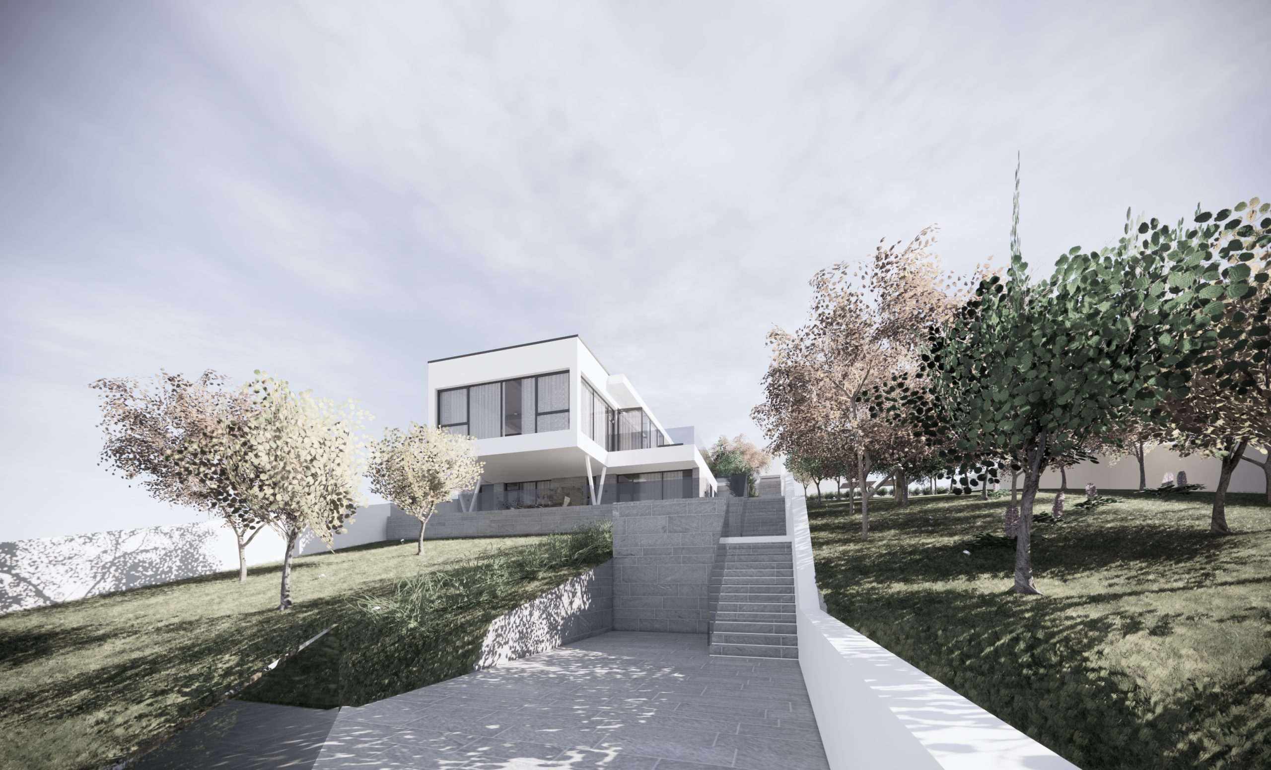 https://nbc-arhitect.ro/wp-content/uploads/2020/11/NBC-Arhitect-_-residential-_-2x-Snagov-_-Snagov-Romania_21-scaled.jpg