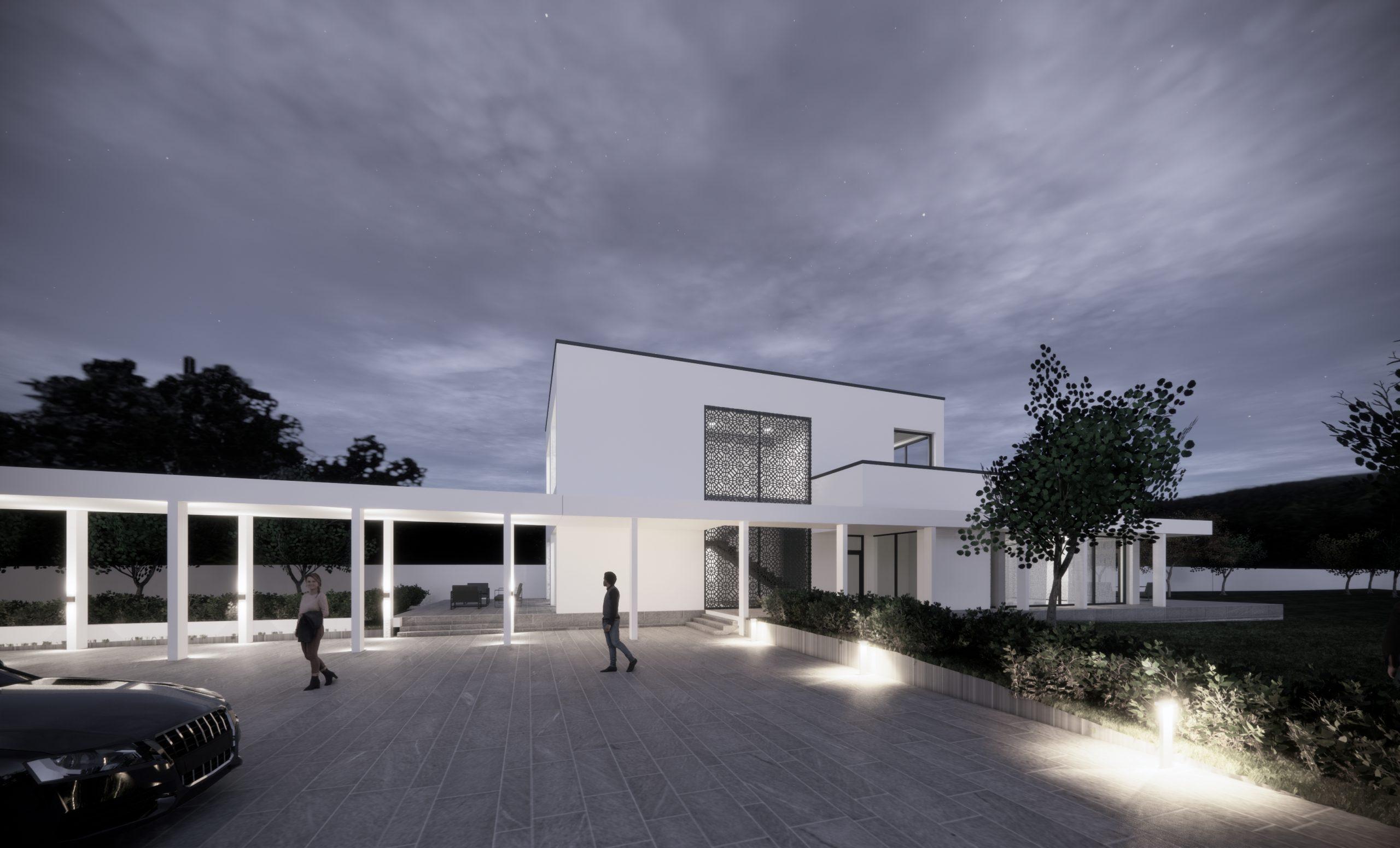 https://nbc-arhitect.ro/wp-content/uploads/2020/11/NBC-Arhitect-_-residential-_-2x-Snagov-_-Snagov-Romania_27-scaled.jpg