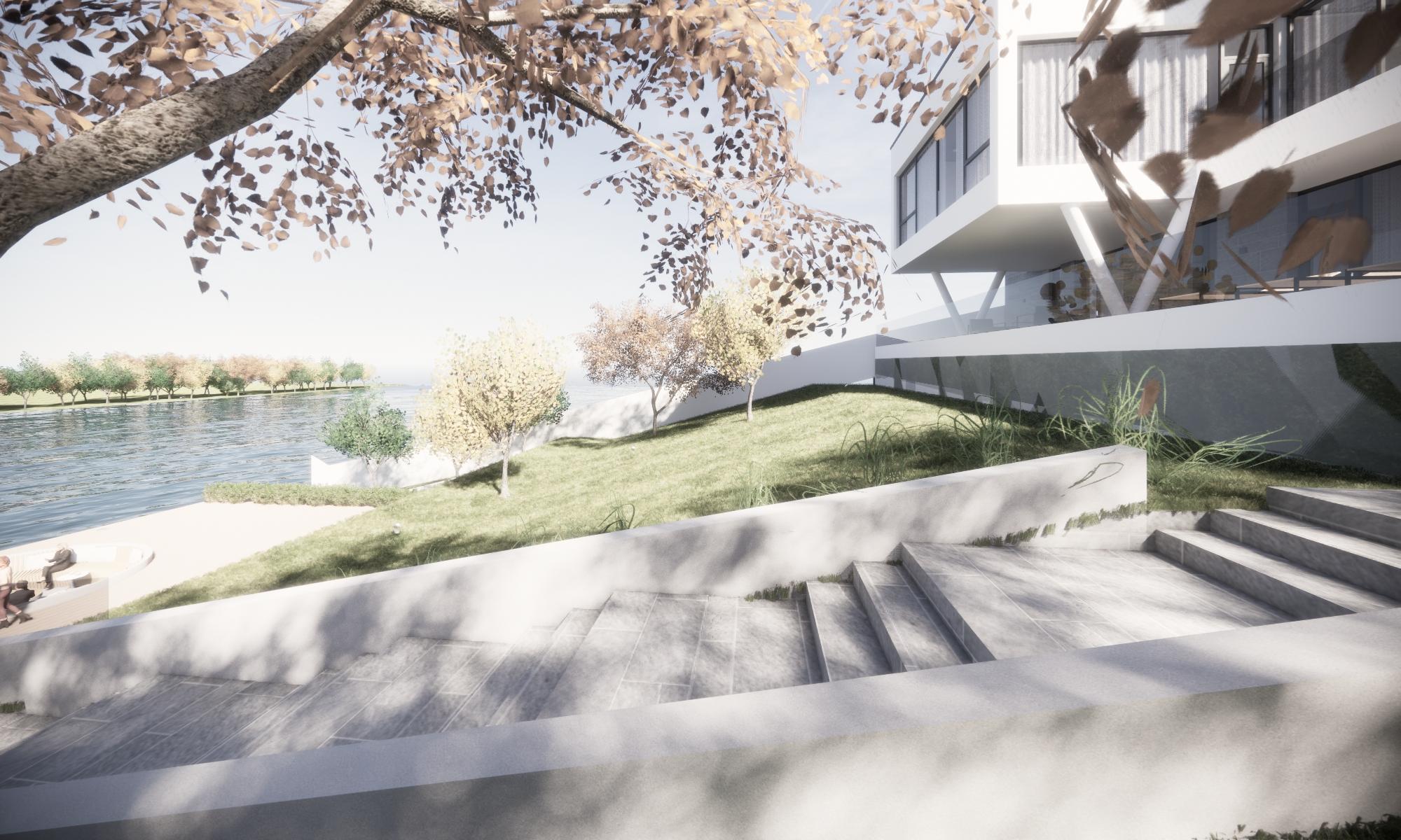 https://nbc-arhitect.ro/wp-content/uploads/2020/11/NBC-Arhitect-_-residential-_-2x-Snagov-_-Snagov-Romania_29.jpg