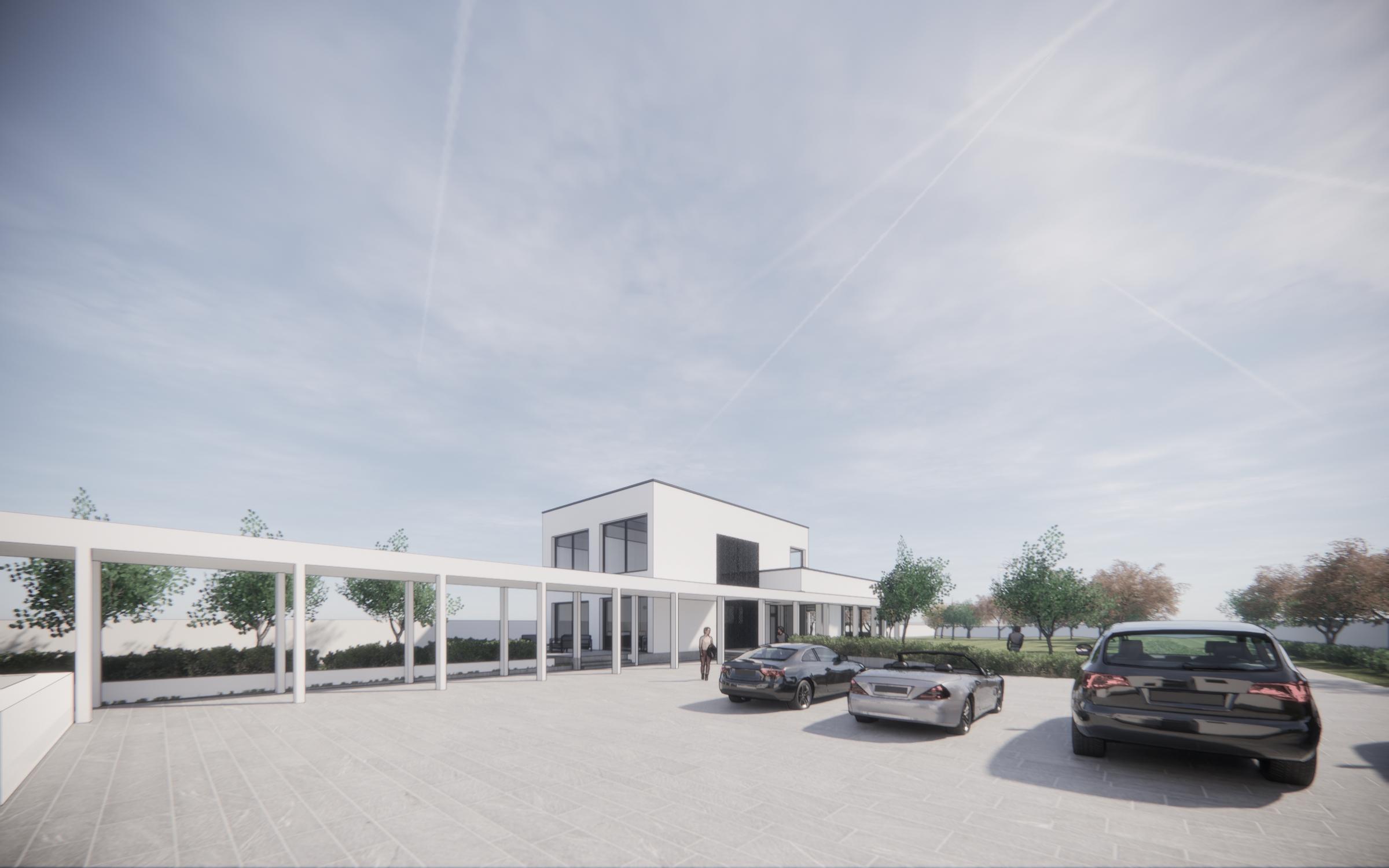 https://nbc-arhitect.ro/wp-content/uploads/2020/11/NBC-Arhitect-_-residential-_-2x-Snagov-_-Snagov-Romania_3.jpg