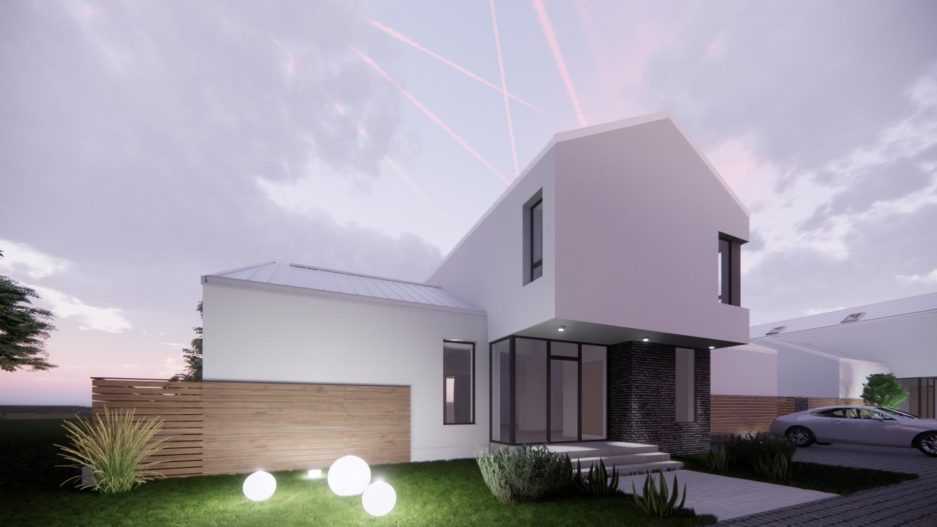 https://nbc-arhitect.ro/wp-content/uploads/2021/02/Balta-Alba-Corbeanca-1.jpg