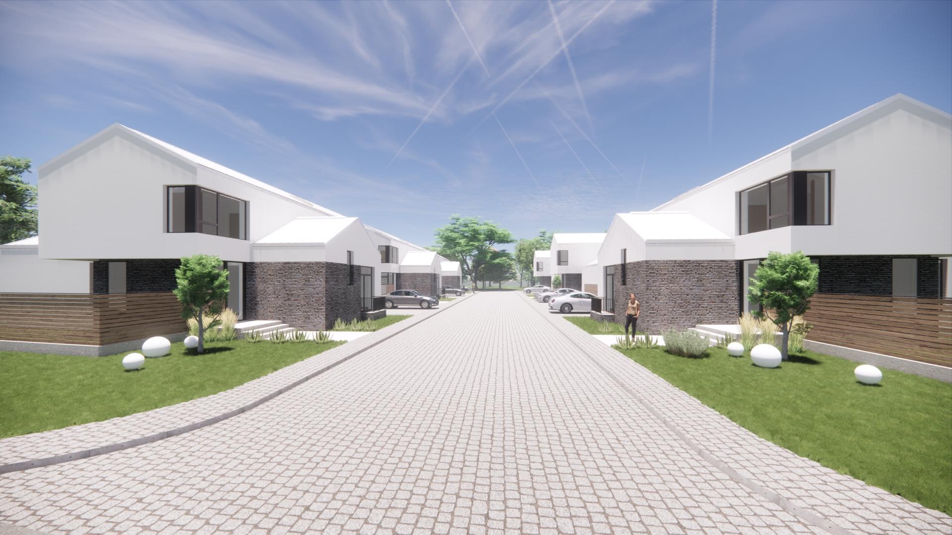 https://nbc-arhitect.ro/wp-content/uploads/2021/02/Balta-Alba-Corbeanca-13.jpg