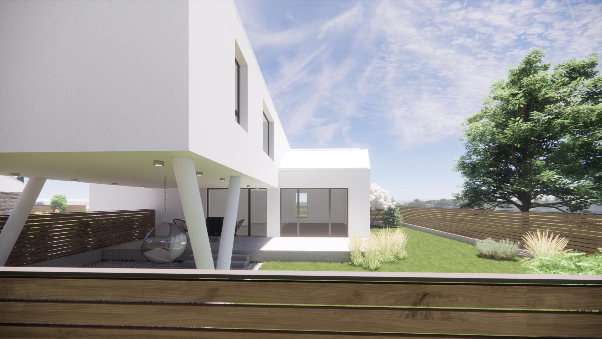 https://nbc-arhitect.ro/wp-content/uploads/2021/02/Balta-Alba-Corbeanca-15.jpg