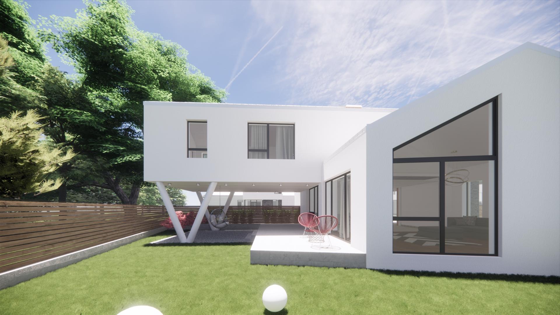 https://nbc-arhitect.ro/wp-content/uploads/2021/02/Balta-Alba-Corbeanca-16.jpg