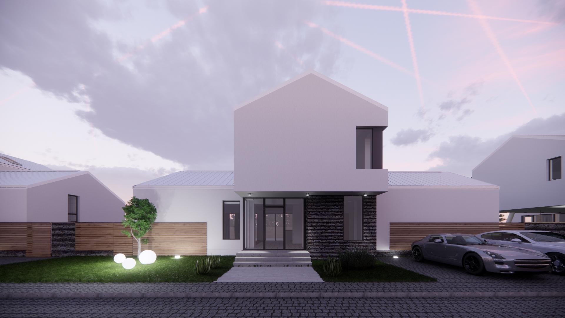 https://nbc-arhitect.ro/wp-content/uploads/2021/02/Balta-Alba-Corbeanca-2.jpg
