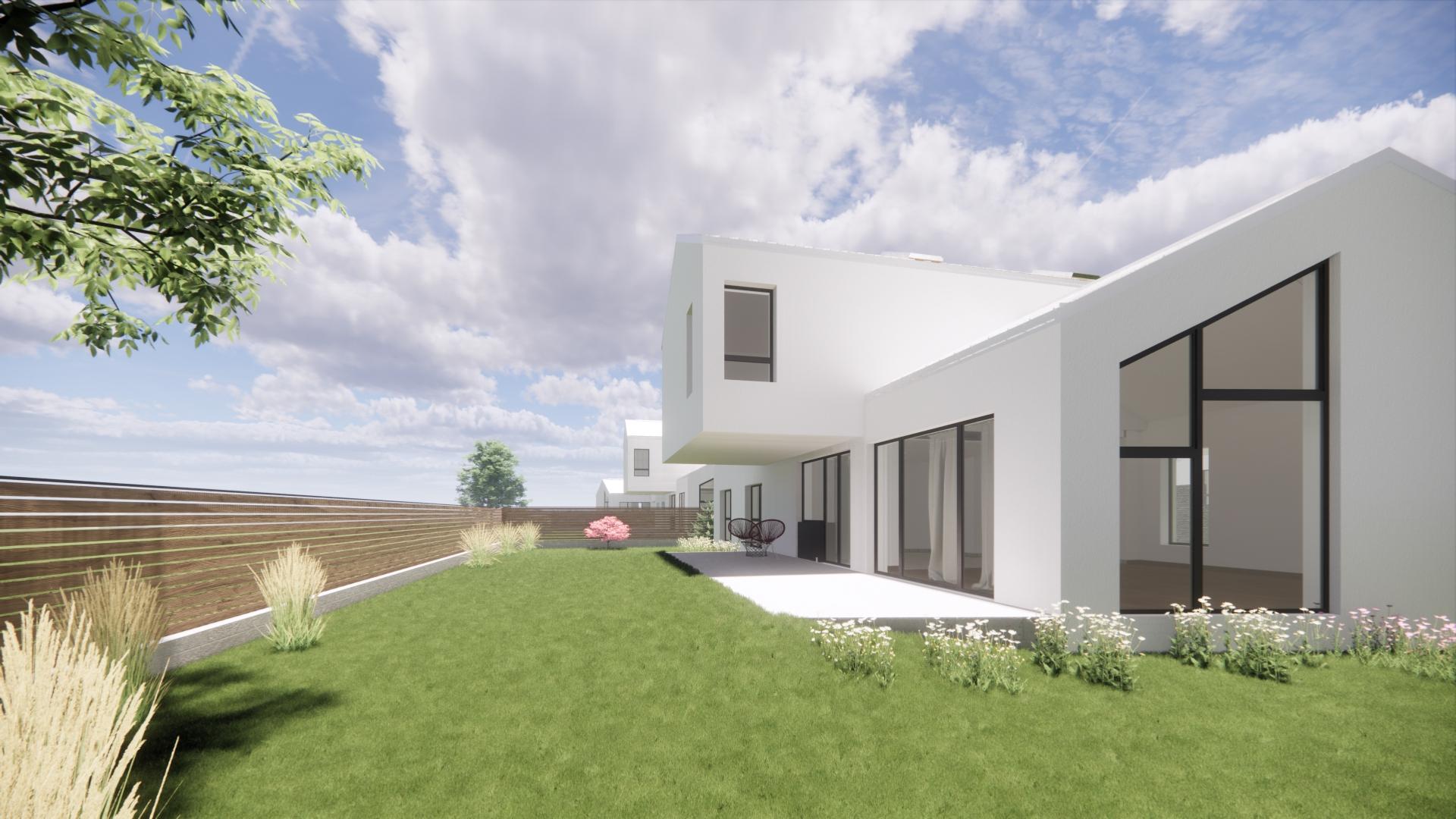 https://nbc-arhitect.ro/wp-content/uploads/2021/02/Balta-Alba-Corbeanca-4.jpg