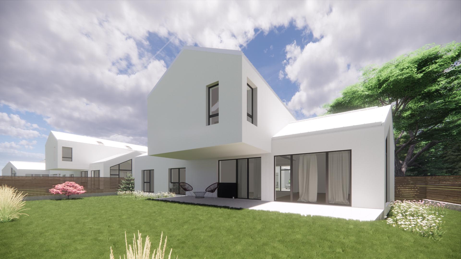https://nbc-arhitect.ro/wp-content/uploads/2021/02/Balta-Alba-Corbeanca-5.jpg