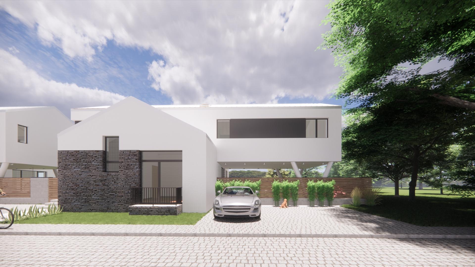 https://nbc-arhitect.ro/wp-content/uploads/2021/02/Balta-Alba-Corbeanca-7.jpg