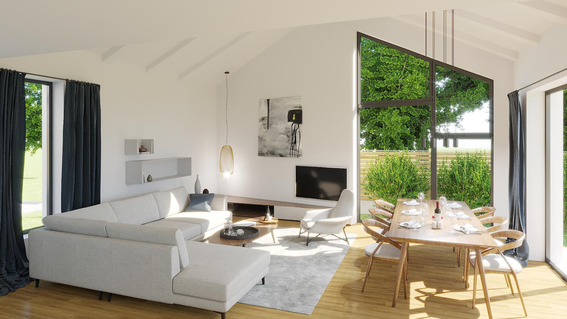 https://nbc-arhitect.ro/wp-content/uploads/2021/02/Balta-Alba-Corbeanca-Interior-1.jpg