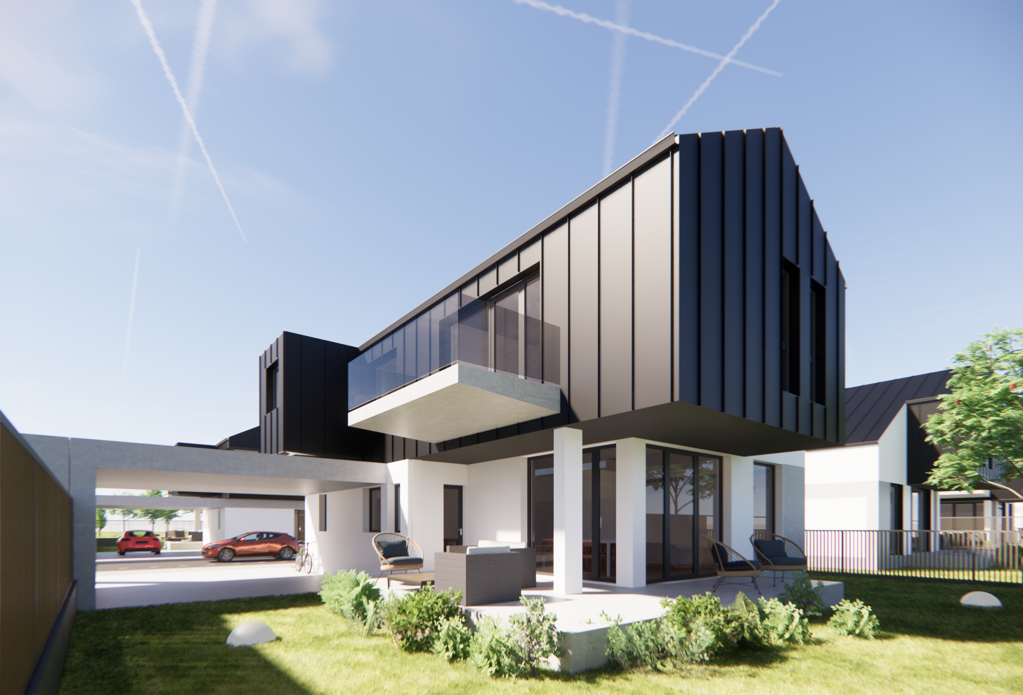 https://nbc-arhitect.ro/wp-content/uploads/2021/02/Enscape_2020-07-28-19-44-29_cam-3.jpg