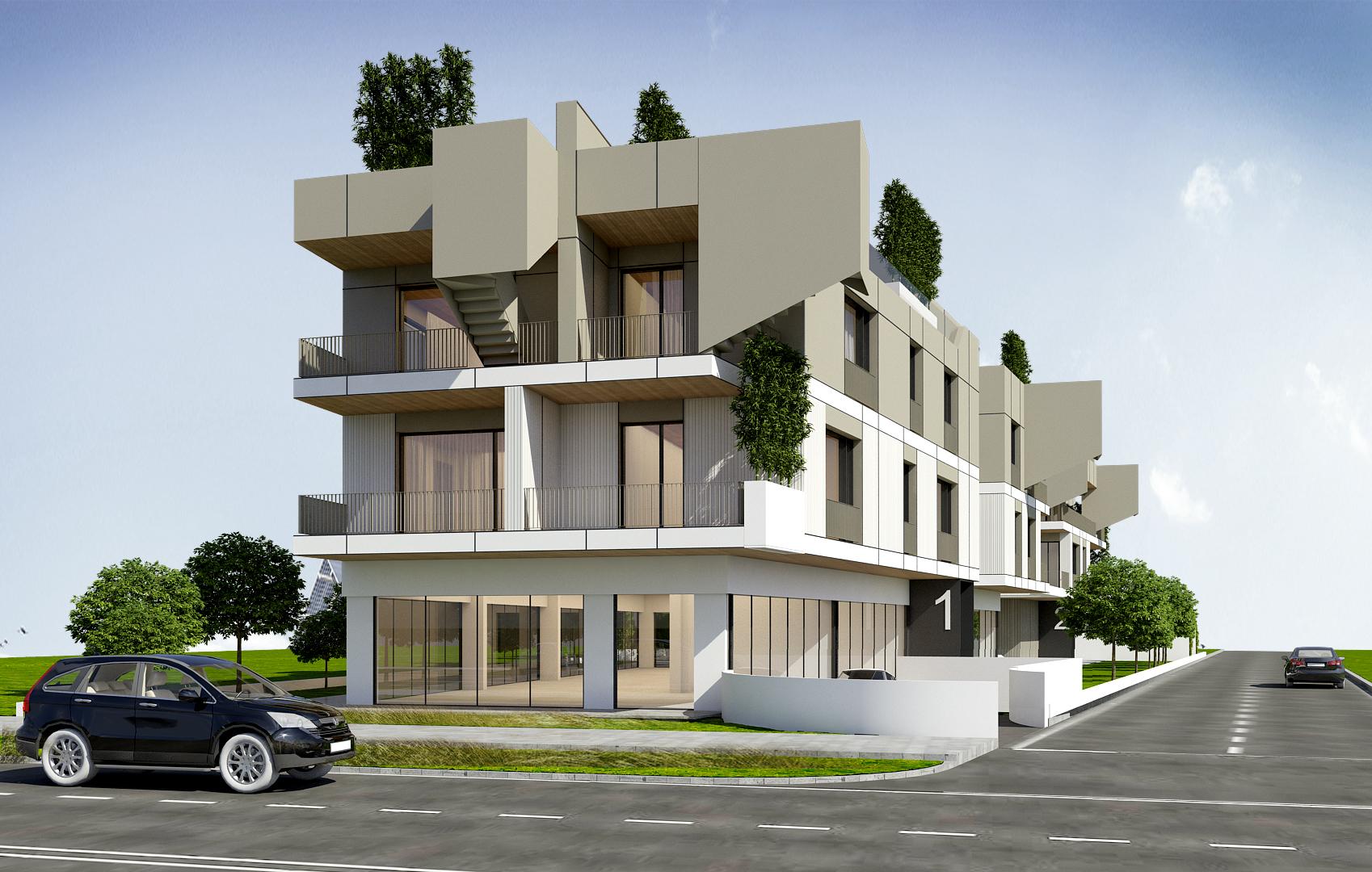https://nbc-arhitect.ro/wp-content/uploads/2021/09/Coralilor-2.jpg